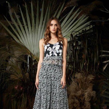 Al Models - Model Agency in New York